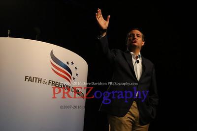 Ted Cruz FFF 9-19-15