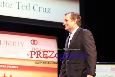 Ted Cruz FLS 2015 7-18-15