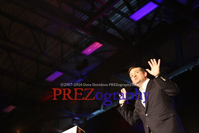 Ted Cruz Freedom 2015 11-6-15