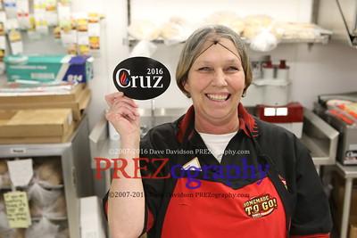 Ted Cruz Tama Caseys 11-29-15
