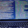 "Original: <a href=""https://www.pexels.com/photo/blue-screen-of-death-in-silver-black-laptop-177598/"">https://www.pexels.com/photo/blue-screen-of-death-in-silver-black-laptop-177598/</a>"