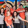 WeAreLATech 'Experience' Club @ The Price Is Right<br /> <br /> #siliconbeach #startups #techla #wearelatech #techsparks #wearelatech #priceisright