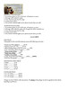 Mystic Lake Photography Service List_Page_2