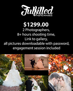 wedding investments3