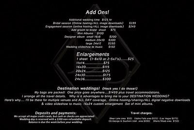 brochure-6inx9in-halffold-inside