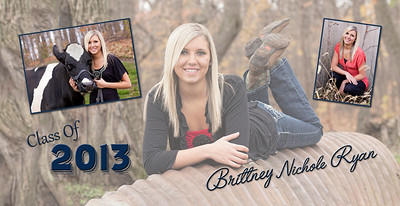 Brittney back1