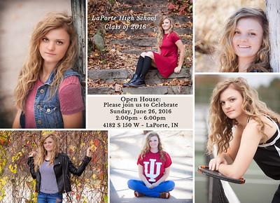 back of invite Jillian1