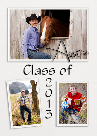 Austin Front invite 2