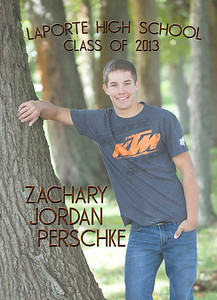 Zachary front of invite
