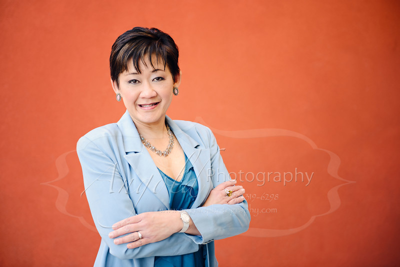 ~INDIVIDUAL BUSINESS HEADSHOT SESSION~ Investment $275 <br /> (individual, offered weekday only)<br /> Includes:<br /> - 30min session at location(s) of your choice<br /> - a quick accessory change encouraged (ie, remove or switch a jacket, add a scarf, change jewelry, etc)<br /> - online gallery of your photos for sharing (12 images)<br /> - a disc of your high resolution images with print/commercial release (12 images)<br /> <br /> ~ FULL BUSINESS PHOTO SESSION~ Investment $525<br /> (for individual or group)<br /> Includes:<br /> - 1-2 hour session at location(s) of your choice<br /> - clothing changes encouraged<br /> - online gallery of your photos with downloading access (30 images)<br /> - a disc of all of your high resolution, fully edited photos (30 images) with print/commercial release.<br /> (up to 10 people from your business may be included in this session, $10/additional person)<br /> <br /> ~ MINI BUSINESS SESSION ~ Investment $295<br /> (for group, offered weekday only)<br /> Includes:<br /> - 30-45min session at location(s) of your choice<br /> - a quick accessory change encouraged<br /> - online gallery of your photos with downloading access (12 total images)<br /> - a disc of your high resolution images with print/commercial release (12 total images)<br /> (up to 5 people from your business may be included in this session)