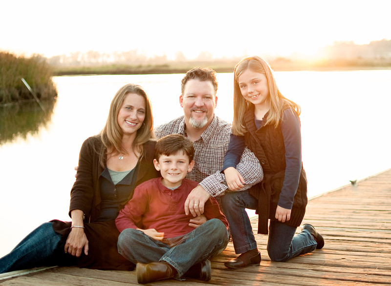 ~ FAMILY PHOTO SESSION ~ Investment $525<br /> Offered January through September<br /> Includes:<br /> -1-2 hour session at location(s) of your choice<br /> - clothing changes encouraged<br /> - online gallery of  your photos for sharing with your family and friends (30 images)<br /> - a disc of all of your high resolution, fully edited photos (30 images) with a copyright print release for making prints, cards and anything you'd like for personal use and for your family and friends.<br />  (up to 5 people, $10/additional person)<br /> <br /> ~FAMILY MINI-SESSIONS~ Investment $295*<br /> Offered only in the Spring & Fall<br /> Includes:<br /> - 30min session at a predetermined location & date<br /> - a quick accessory change encouraged (ie, remove a jacket, add a scarf, change jewelry, etc)<br /> - online gallery of your photos for sharing with friends and family (12 images)<br /> - a disc of your high resolution, edited photos (12 images) with a copyright print release for making prints, cards and anything you'd like for personal use and for your family and friends.<br /> (up to 5 people, $10/additional person)<br /> <br /> *If you are interested in a Family Mini Session make sure you get signed up on my interest list.  These sessions are only offered in the Spring and Fall and they book up quick.  To sign up to be notified first when these Mini Sessions are released, send an email to julie@angoldphotography.com