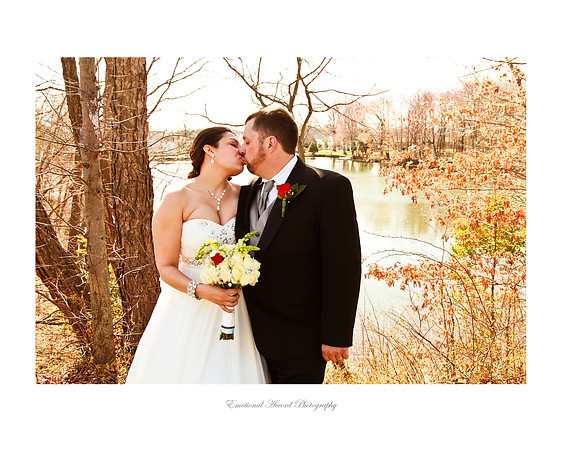 Sitting Fee:<br /> <br /> The Sitting Fee for all Engagement, Bridal and Wedding Sessions is $100.00 plus tax . This also acts as your deposit to secure your time slot. I can accept cash, check, credit cards and payments made through PayPal.<br /> Print Prices:<br /> <br /> 4X6 - $0.99<br /> 5X7 - $3.00<br /> 8X10 - $10.00<br /> 11X14 - $15.00 <br /> 16X20 - $35.00<br /> 8 Wallet sheet - $10.00<br /> <br /> Various other sizes are available. If you do not see them in your cart, contact me and I will make that size available to you.<br /> <br /> Digital Downloads are also available in full resolution starting at $25.00. This is perfect for relatives and scrapbooking.