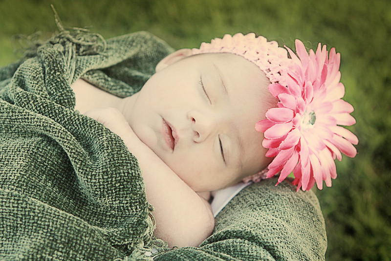 Newborn sessions are $100. This includes up to 2 hours of shoot time in the comforts of your own home.
