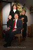 Brower Family pics 013a