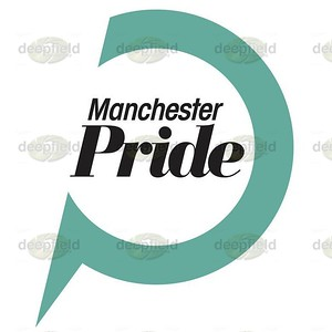 Folder cover only - image belongs to http://www.manchesterpride.com