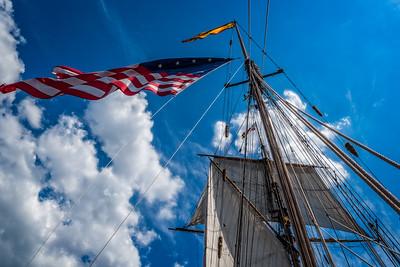 2017-07-15-Pride-Of-Baltimore-Afternoon-Sail-08