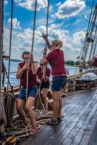 2017-07-15-Pride-Of-Baltimore-Afternoon-Sail-13