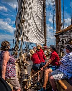 2017-07-15-Pride-Of-Baltimore-Afternoon-Sail-07