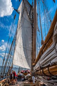 2017-07-15-Pride-Of-Baltimore-Afternoon-Sail-01