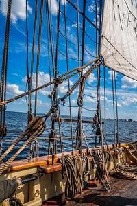 2017-07-15-Pride-Of-Baltimore-Afternoon-Sail-15