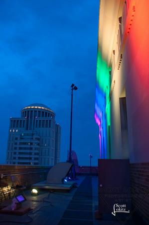Pride + Cityscapes-39