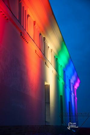 Pride + Cityscapes-38