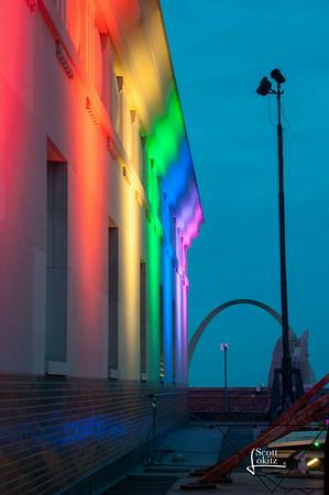 Pride + Cityscapes-37