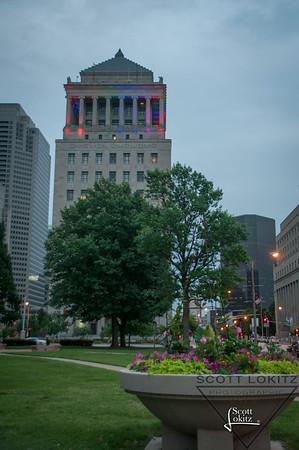 Pride + Cityscapes-29