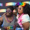 Pride Sat - 2019-37