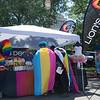 Pride Sat - 2019-19