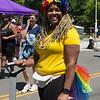 Pride Sat - 2019-17