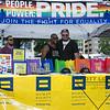 Pride Sat - 2019-22