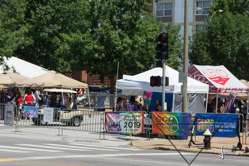 Pride Sat - 2019-8