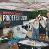 Pride 2018 - SL - Sat-61