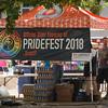 Pride 2018 - SL - Sat-60