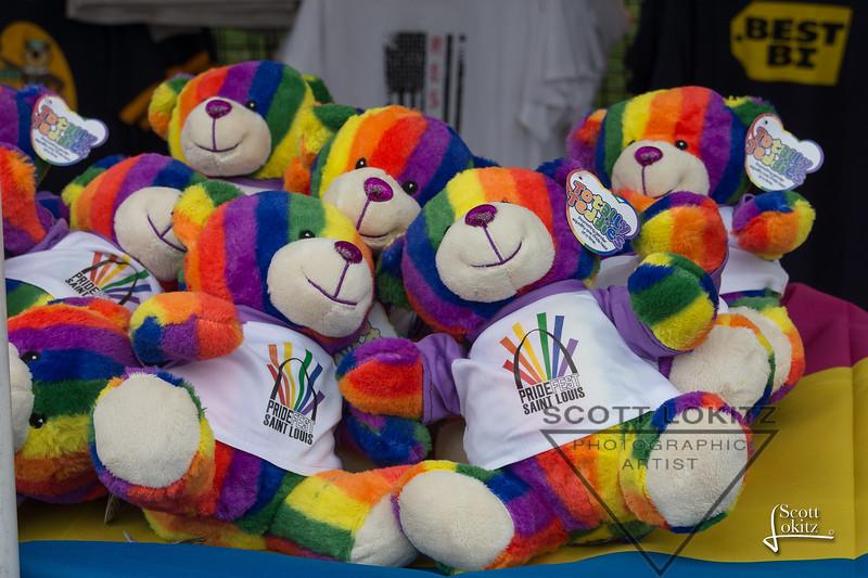 Pride 2018 - SL - Sat-10