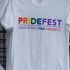 Pride 2018 - SL - Sat-11