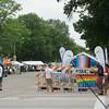 Pride 2018 - SL - Sat-2