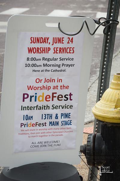 Pride 2018 - SL - Sat-3