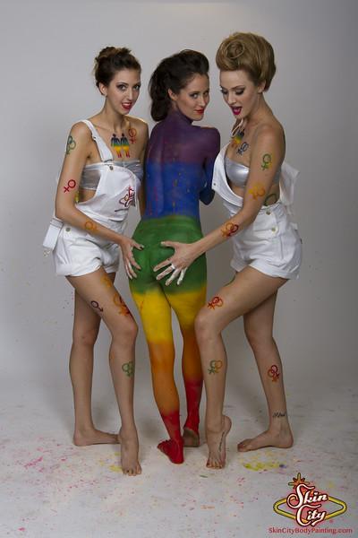 Skin_City_Bodypaint_QVegas_Girls_25