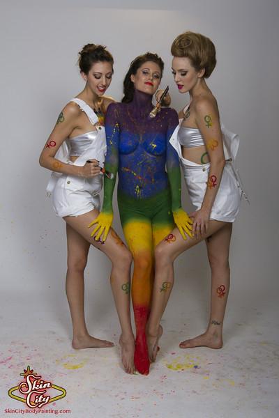 Skin_City_Bodypaint_QVegas_Girls_18