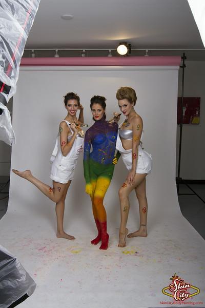 Skin_City_Bodypaint_QVegas_Girls_14