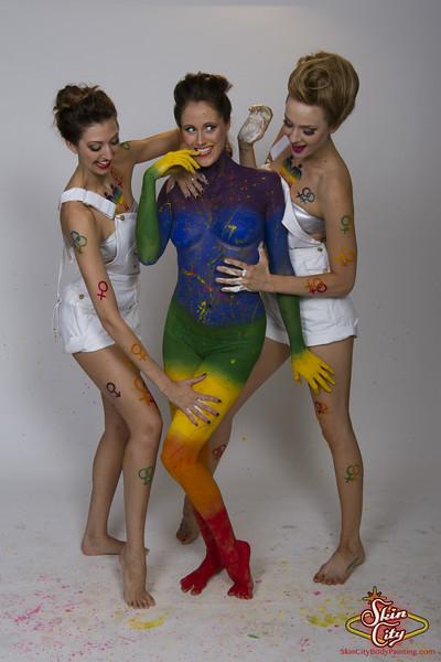 Skin_City_Bodypaint_QVegas_Girls_20