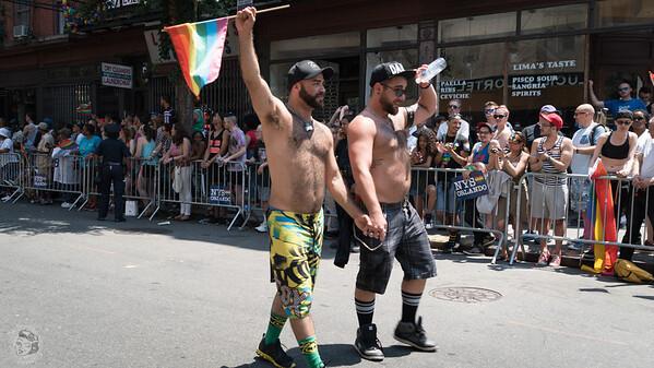 Pride2016-04151