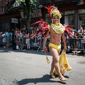 Pride2016-04160