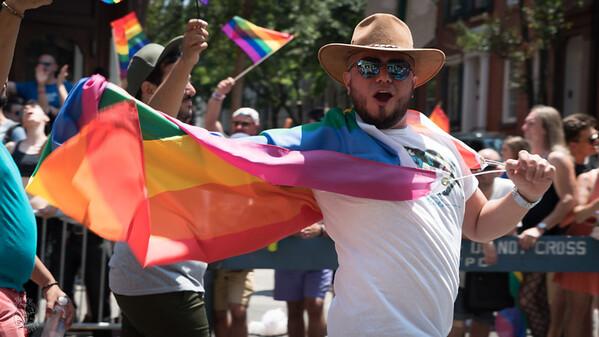 Pride2016-04152