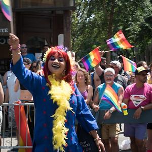 Pride2016-04171