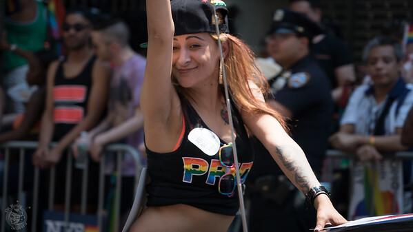Pride2016-04100