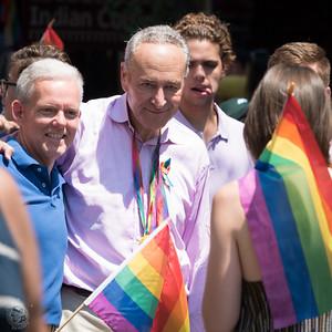 Pride2016-04184