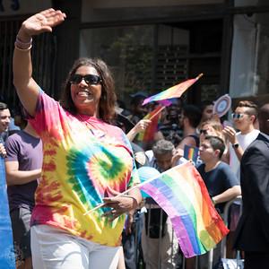 Pride2016-04190